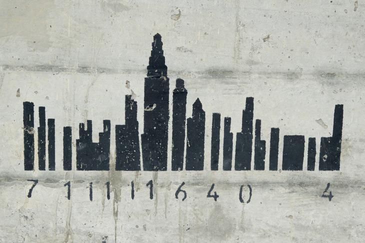 grafitti-790945_1920